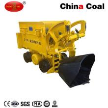 Китай Угля З-30 Тоннель Чистить Машину