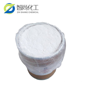 API vitamine B acide nicotinique CAS 59-67-6