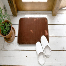 Teppiche China Anti Müdigkeit Matten Bad Teppich