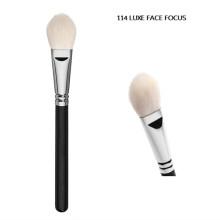 Luxe Face Focus Makeup Brush (F114)
