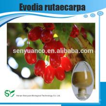 100% натуральный экстракт Evodia Extract / Evodia Extract