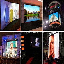 Display a LED P3 per interni economici P3 MM