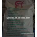 STPP, триполифосфат натрия, консервант для морепродуктов, эмульгатор, удерживающая влажность, мясная