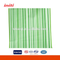 Top selling good quality foldable duffle bag