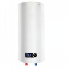 50Liter Vertical electric digital temperature controller water heater