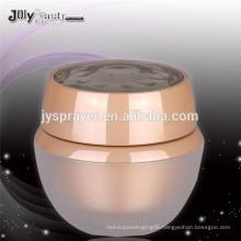 High Quality Durable Using Various Luxury Cosmetics Jar
