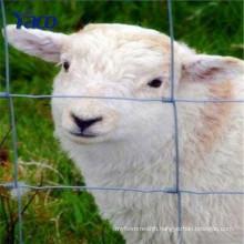 wholesale bulk cattle livestock fence pasturizer electric horse fencing