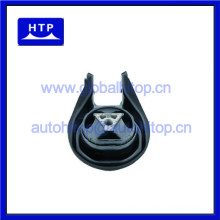 Car Engine Mounting BP4S39040 for Mazda 3 for Mazda 5