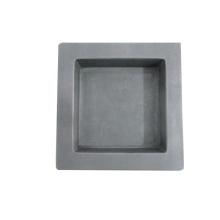 High Purity Customizable Graphite sintering box mold