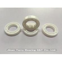 Ceramic Bearings, Hybrid Ceramic Bearing, Deep Groove Ball Bearing