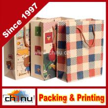 Gift Paper Bag (3228)
