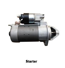 Deutz FL912/913 Fuel Injector for Diesel Engine OEM 0423 3015
