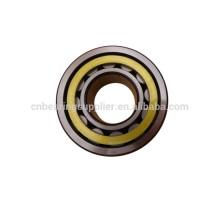 Roulement à rouleaux cylindrique de marque originale de NSK NJ308EM NU308EM N308EM