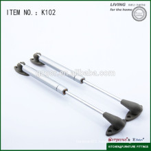 high quality pressure support fitting cabinet drawer damper