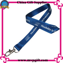 Polyester Lanyard Match Any Pantone Color Numbers