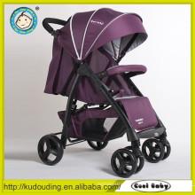 2015 Hot selling baby doll pram stroller