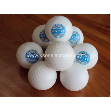 dimple field hockey ball custom hockey balls