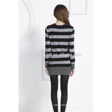 Frauen sweate Kleidung Dame Pullover Mädchen Pullover