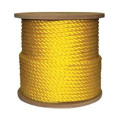 Factory price twisted rope /twine 2mm 3mm 4mm 5mm rope