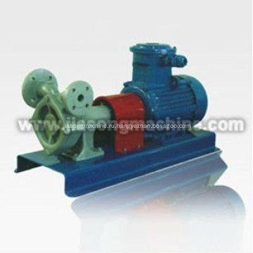 Длинная база-150 Бензиновый турбинный насос