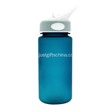 Promotie Tritan Sports Straw Bottle