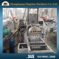 Пластиковая машина для производства пленки из полиэтилена низкой плотности