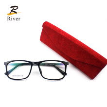Wholesale Cheap Classic Designer Black Tr Eyewear Eyeglass Optical Frames