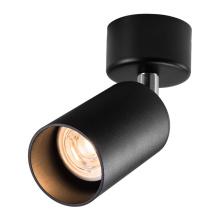 Fixture Cob 40w S led track light