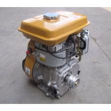Бензиновый двигатель Robin Engine Robin Engines, 3,5 л.с. (EY15)