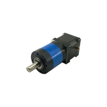 Getriebemotor 12V Encoder
