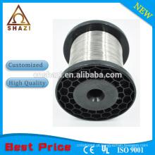 Fabricado na China resistência a aquecedor elétrico industrial