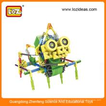Набор строительных блоков LOZ для детей