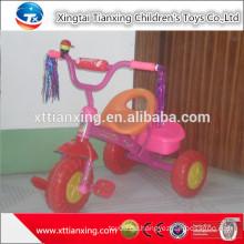 Großhandelsqualitätsbester Preis heißer Verkauf Kind Dreirad / Kinder Dreirad / Baby Dreirad Kinder Dreirad Räder Baby Spaziergänger