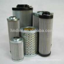 replacement Argo Shield hydraulic filter cartridge S2.1033-10
