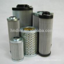 замена картриджа фильтра Argo Shield гидравлического фильтра S2.1033-10