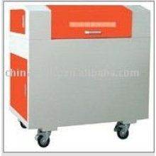 Máquina de marcado láser de CO2 de JK-6040