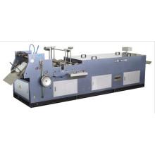 Automatic Envelope Flap Making Machine (ACXTJ-382)