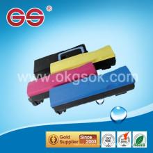 TK570 TK571 TK572 TK574 para cartucho de tóner compatible con kyocera
