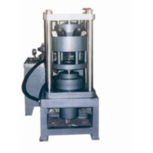 Automatic  press coupling machine