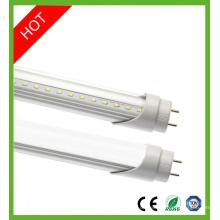 T8 20W 120cm Tubo LED Röhre