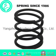 Small Stainless Steel Compression Spring