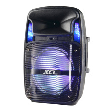 Trolley speaker ebay singapore com bluetooth