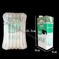 Herun Clear Plastic Bag Bolsa de Embalagem Personalizada