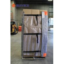 Eco-friendly PVC Pallet Shrink Wrapper for Packages