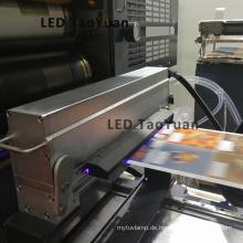 UV-Tinten-LED-Aushärtungssysteme-Lösungen 800-1000W