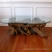 Glass Supplier Providing Glass Panels, Glass for Coffee Table