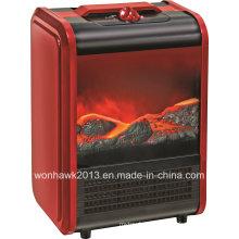 Dekoration & Erwärmung Elektrischer Kamin Sb-Fp16