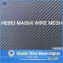 Twill Weave Edelstahl Wire Mesh