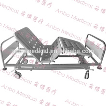 General Hospital Fowler Bed ABS Panels