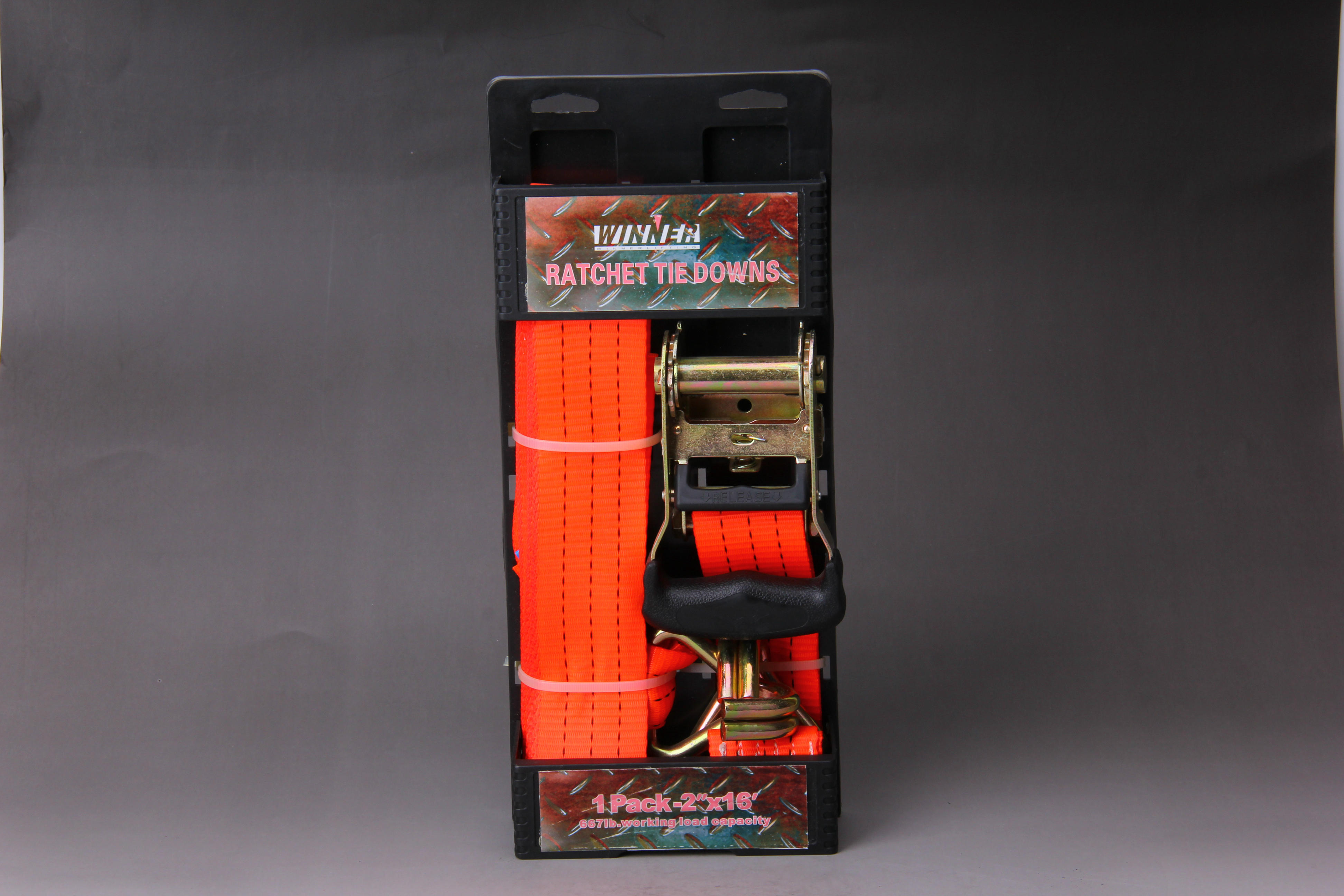 Packaged Ratchet Straps09